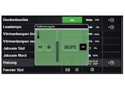 KNX_EIB_Gira_Homeserver_Elektrotechnik_Menacher_001neu-10