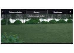 KNX_EIB_Gira_Homeserver_Elektrotechnik_Menacher_001neu-16