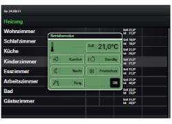 KNX_EIB_Gira_Homeserver_Elektrotechnik_Menacher_001neu-24