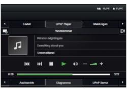 KNX_EIB_Gira_Homeserver_Elektrotechnik_Menacher_001neu-25