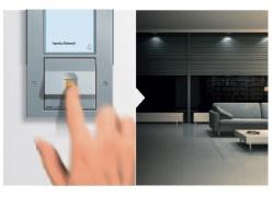 KNX_EIB_Gira_Homeserver_Elektrotechnik_Menacher_001neu-28