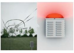 KNX_EIB_Gira_Homeserver_Elektrotechnik_Menacher_001neu-31