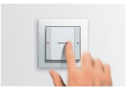 KNX_EIB_Gira_Homeserver_Elektrotechnik_Menacher_001neu-35