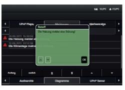KNX_EIB_Gira_Homeserver_Elektrotechnik_Menacher_001neu-38