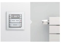 KNX_EIB_Gira_Homeserver_Elektrotechnik_Menacher_001neu-41